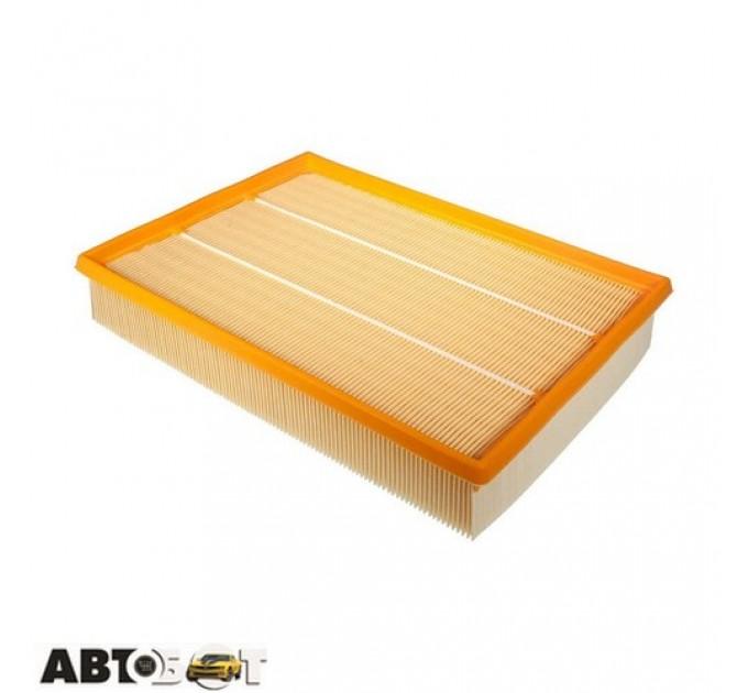 Воздушный фильтр KNECHT LX717, цена: 390 грн.