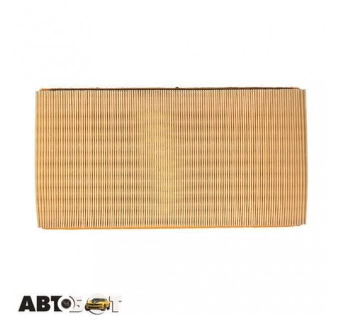 Воздушный фильтр KNECHT LX726, цена: 371 грн.