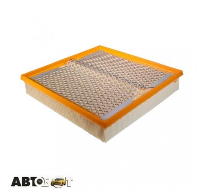 Воздушный фильтр KNECHT LX736