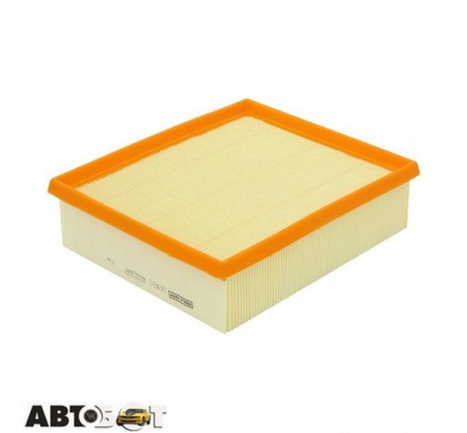 Воздушный фильтр KNECHT LX742/2, цена: 447 грн.