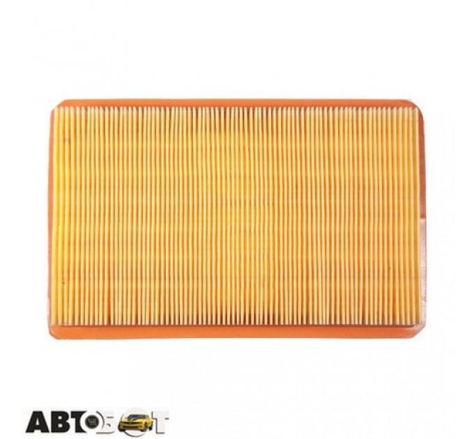Воздушный фильтр KNECHT LX745, цена: 286 грн.