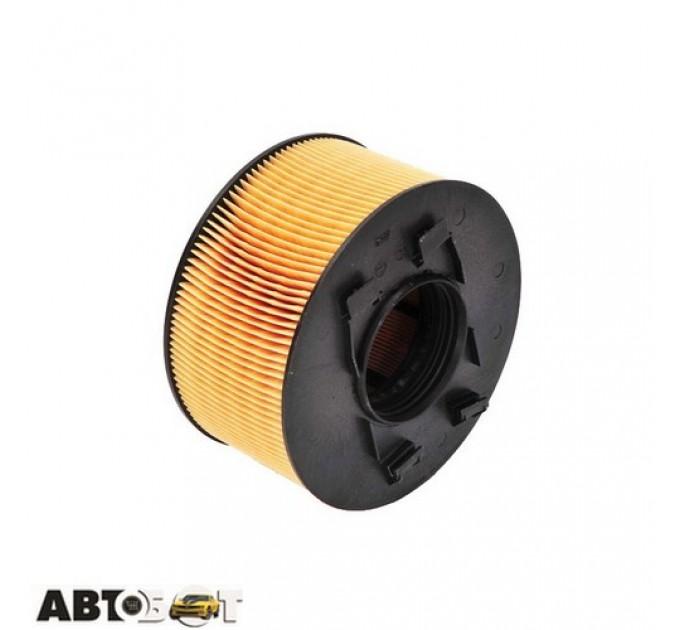 Воздушный фильтр KNECHT LX759, цена: 515 грн.