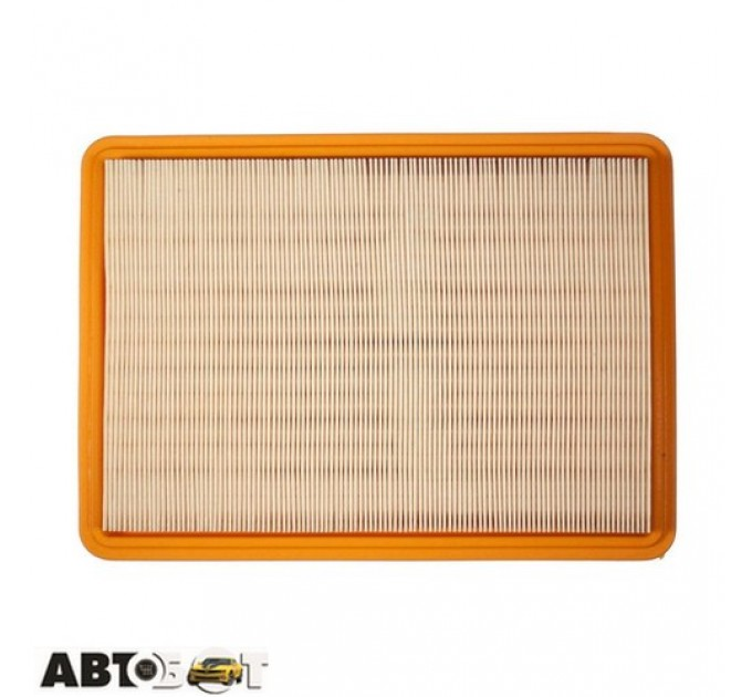 Воздушный фильтр KNECHT LX76, цена: 592 грн.