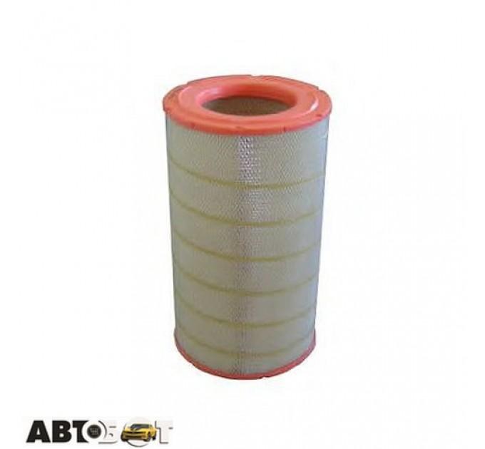 Воздушный фильтр KNECHT LX774, цена: 2 081 грн.