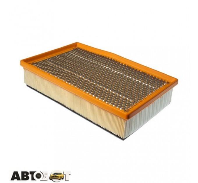 Воздушный фильтр KNECHT LX778, цена: 505 грн.