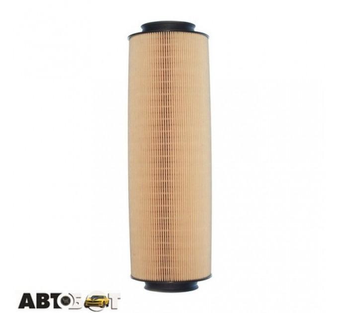 Воздушный фильтр KNECHT LX791, цена: 524 грн.