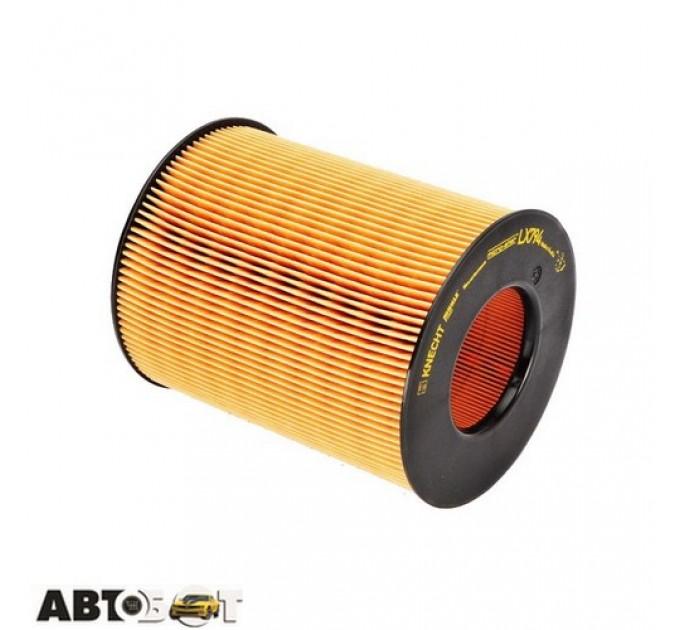 Воздушный фильтр KNECHT LX794, цена: 375 грн.