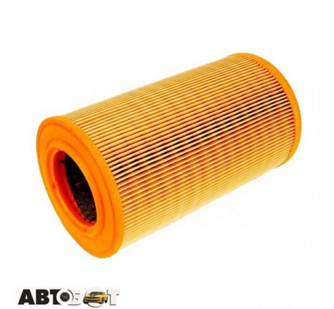 Воздушный фильтр KNECHT LX803