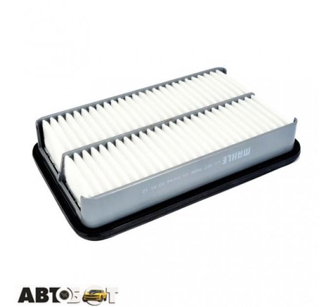 Воздушный фильтр KNECHT LX807