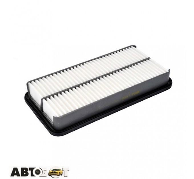 Воздушный фильтр KNECHT LX809