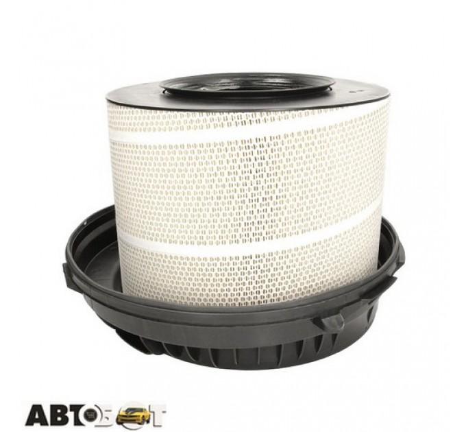 Воздушный фильтр KNECHT LX814/1, цена: 2 790 грн.