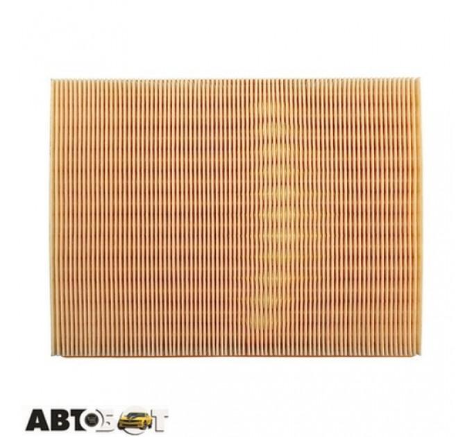 Воздушный фильтр KNECHT LX821