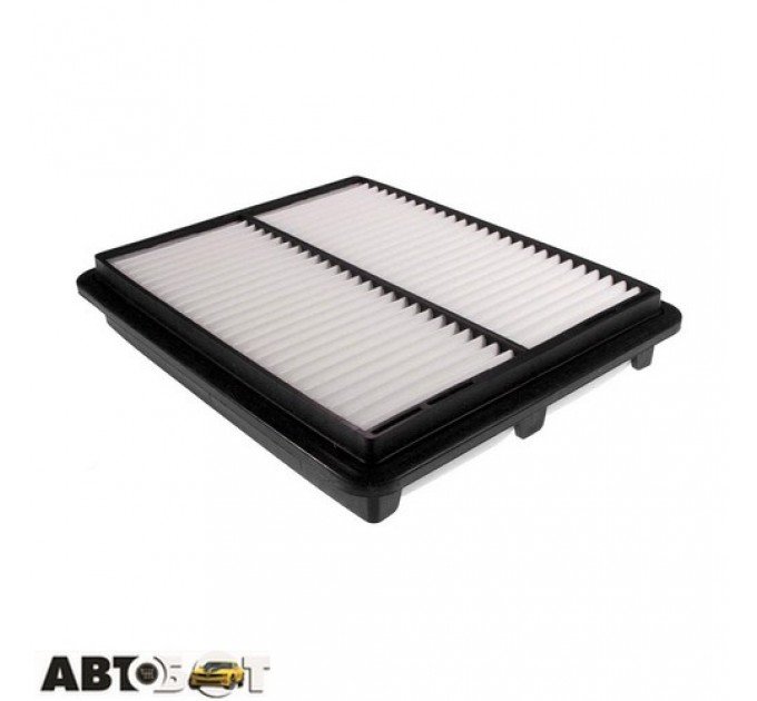 Воздушный фильтр KNECHT LX829, цена: 236 грн.