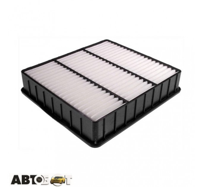 Воздушный фильтр KNECHT LX843