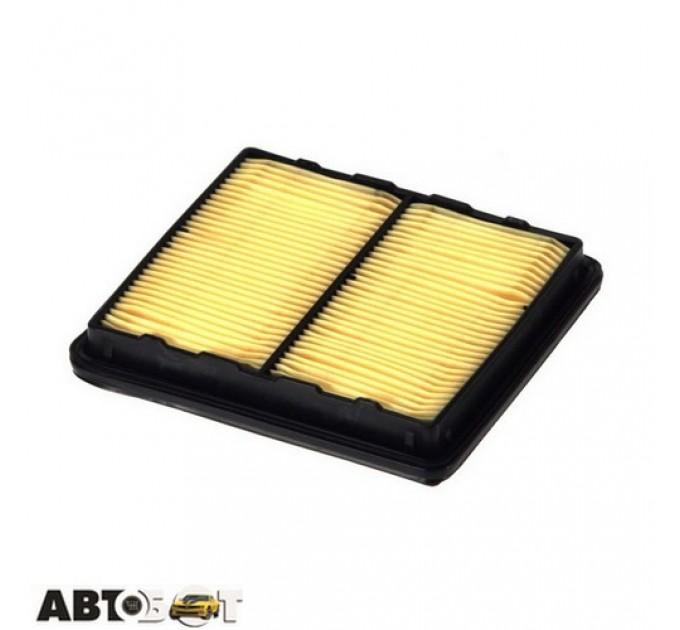 Воздушный фильтр KNECHT LX848, цена: 416 грн.