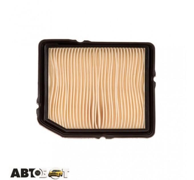 Воздушный фильтр KNECHT LX849, цена: 262 грн.
