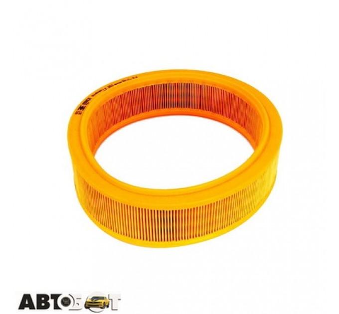 Воздушный фильтр KNECHT LX853, цена: 172 грн.