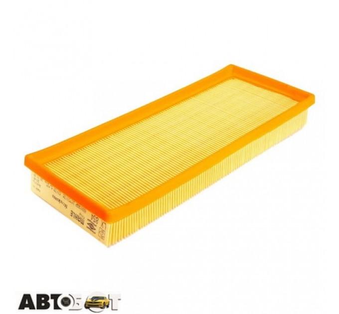 Воздушный фильтр KNECHT LX854, цена: 150 грн.