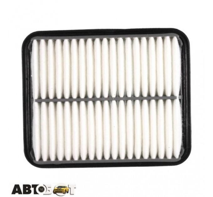 Воздушный фильтр KNECHT LX861