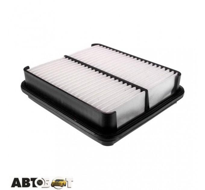 Воздушный фильтр KNECHT LX862, цена: 297 грн.