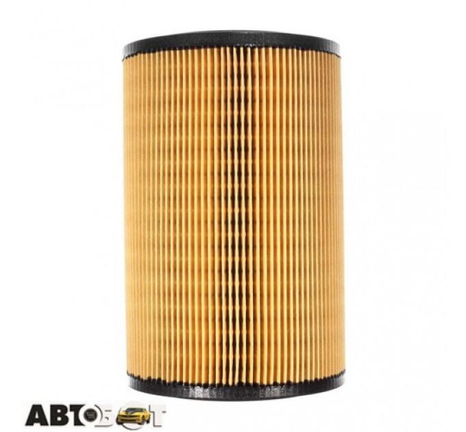 Воздушный фильтр KNECHT LX865