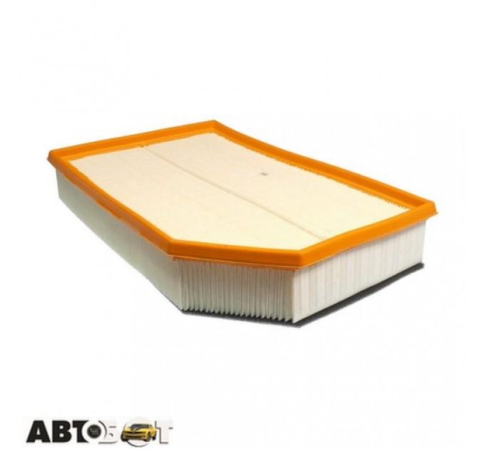 Воздушный фильтр KNECHT LX868, цена: 456 грн.