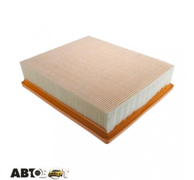 Воздушный фильтр KNECHT LX886