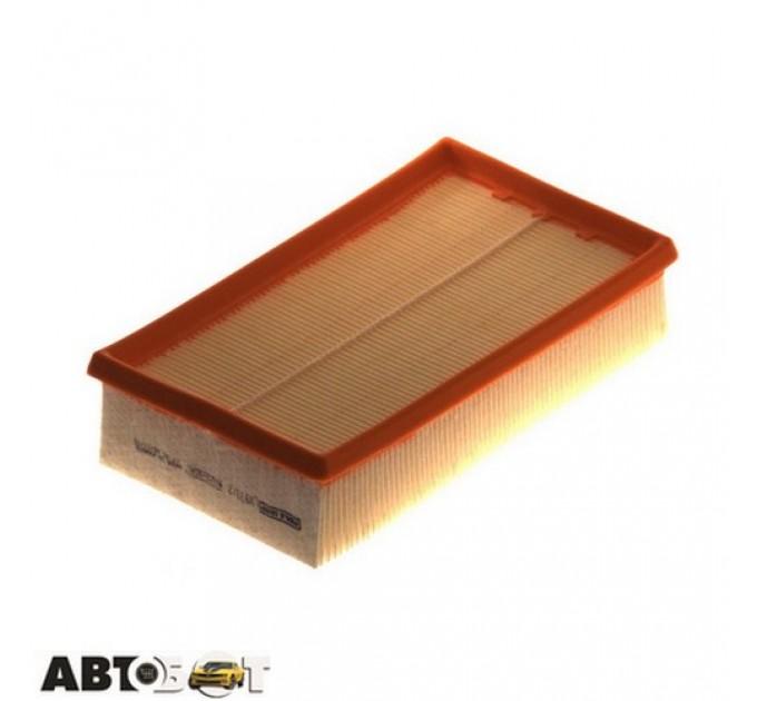 Воздушный фильтр KNECHT LX933/2