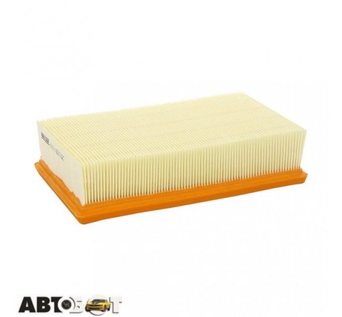 Воздушный фильтр KNECHT LX933/3, цена: 507 грн.