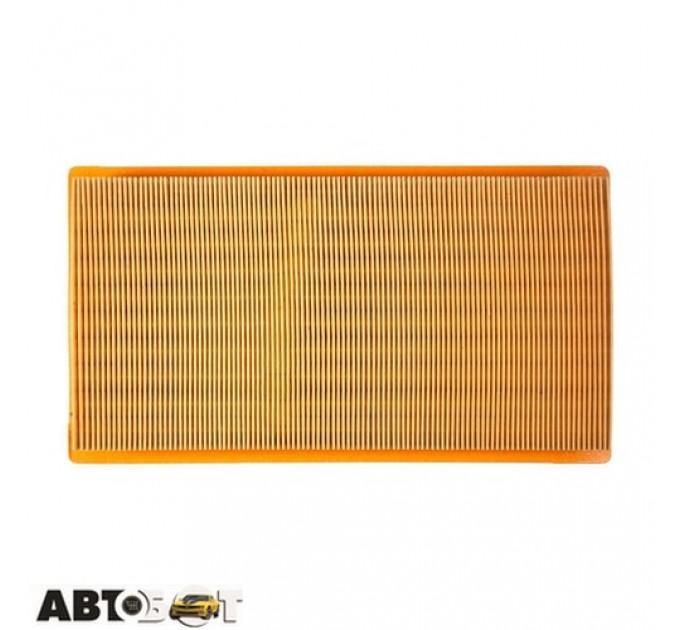 Воздушный фильтр KNECHT LX936, цена: 291 грн.