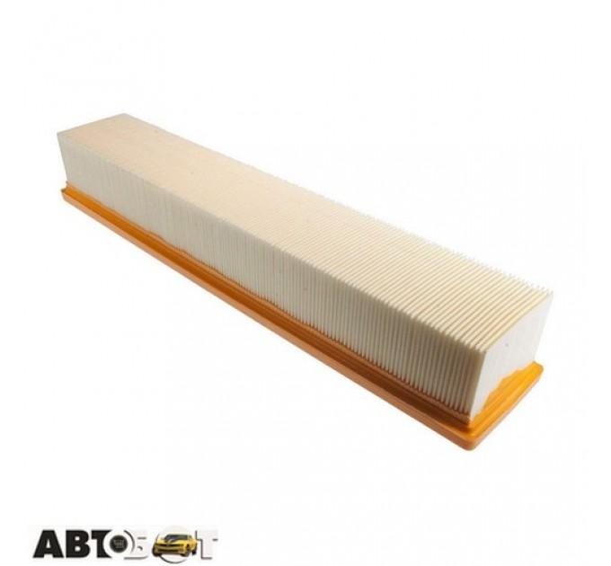 Воздушный фильтр KNECHT LX939