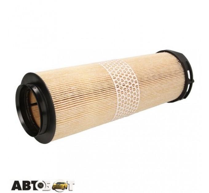Воздушный фильтр KNECHT LX943, цена: 1 655 грн.