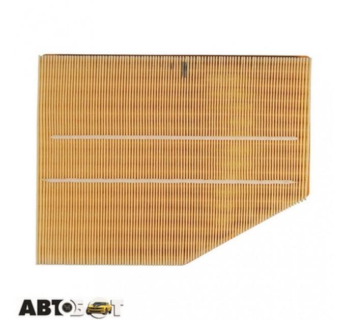 Воздушный фильтр KNECHT LX944