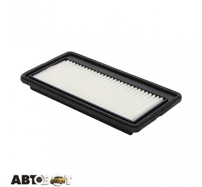 Воздушный фильтр KNECHT LX953, цена: 219 грн.