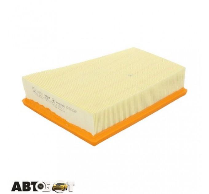 Воздушный фильтр KNECHT LX957/2, цена: 300 грн.