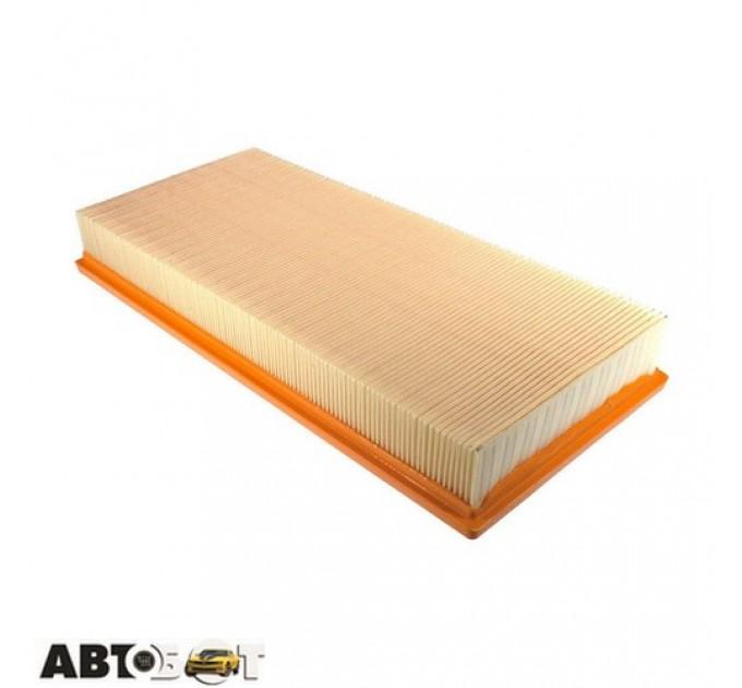 Воздушный фильтр KNECHT LX96, цена: 385 грн.