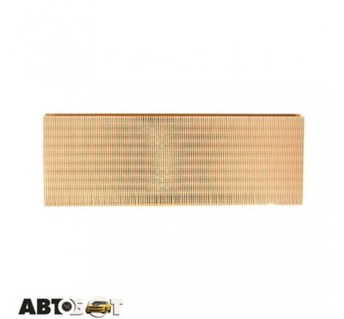 Воздушный фильтр KNECHT LX97, цена: 492 грн.