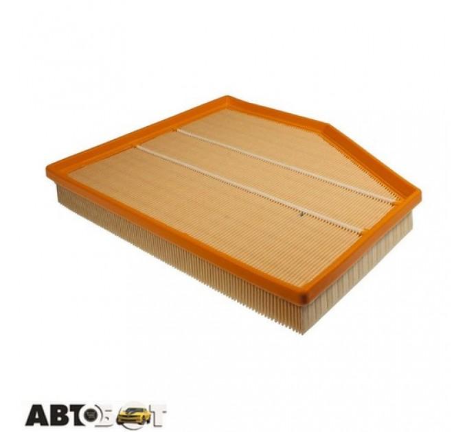 Воздушный фильтр KNECHT LX982, цена: 588 грн.