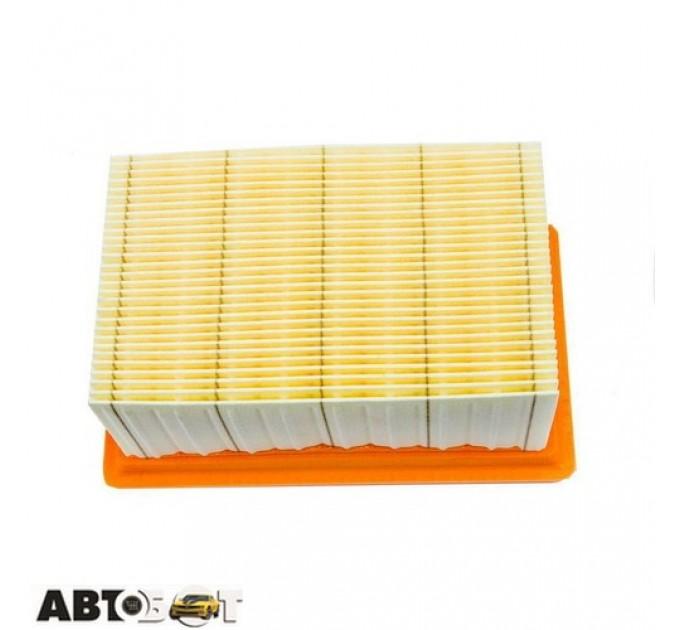 Воздушный фильтр KNECHT LX 984/5, цена: 280 грн.