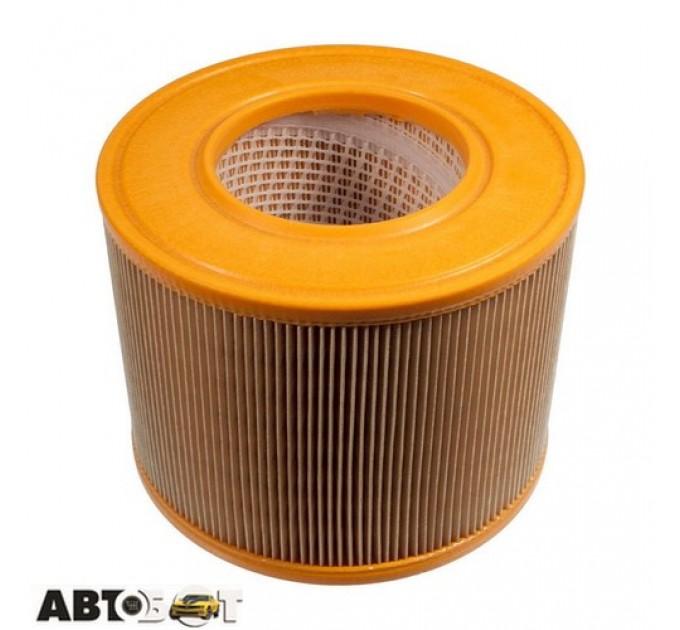 Воздушный фильтр KNECHT LX986