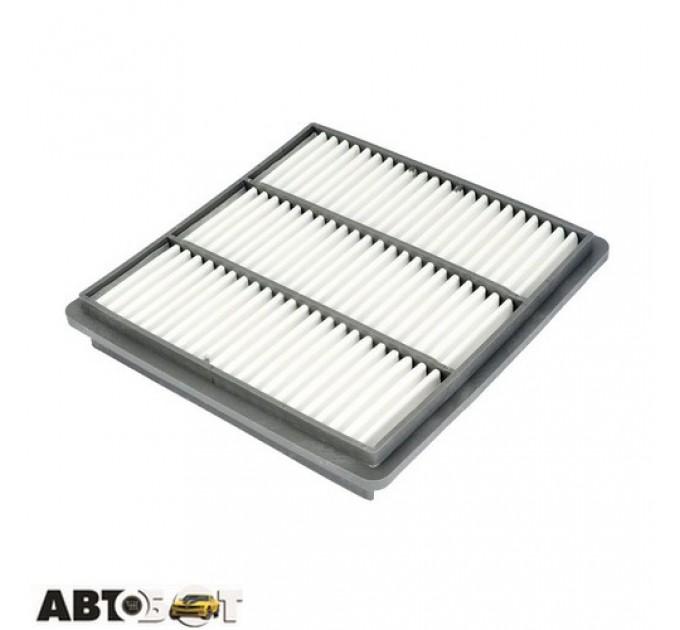 Воздушный фильтр KNECHT LX989, цена: 243 грн.