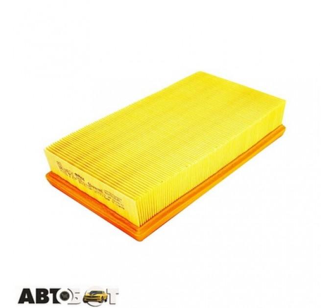 Воздушный фильтр KNECHT LX993, цена: 210 грн.