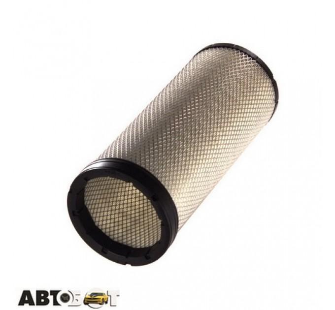 Воздушный фильтр KNECHT LXS224, цена: 861 грн.