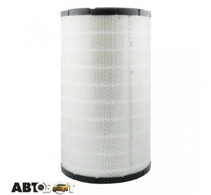 Воздушный фильтр Molder LF915, цена: 634 грн.