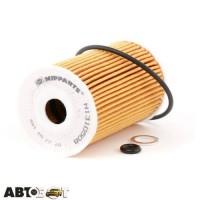 Масляный фильтр NIPPARTS N1310508