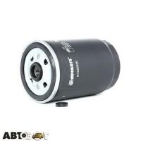 Топливный фильтр NIPPARTS N1330520