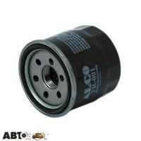 Трансмиссионный фильтр ALCO Filter TR-001