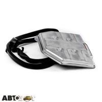 Трансмиссионный фильтр ALCO Filter TR-007