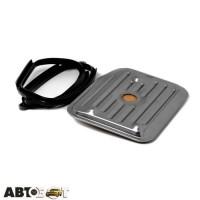 Трансмиссионный фильтр ALCO Filter TR-015