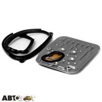Трансмиссионный фильтр ALCO Filter TR-025